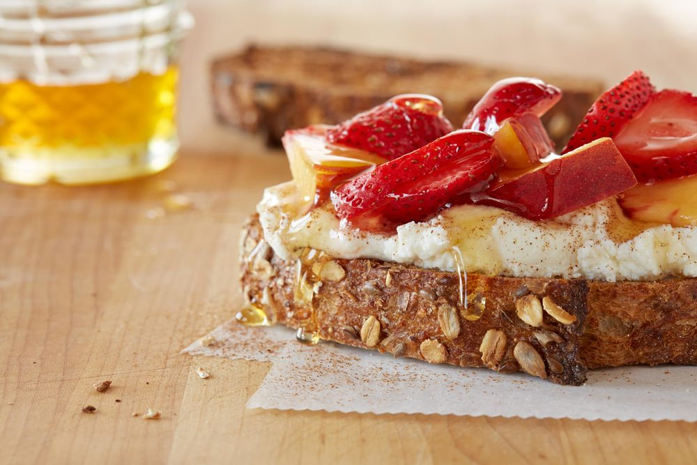 tyllie_fruit_ricotta_honey_toast.jpg