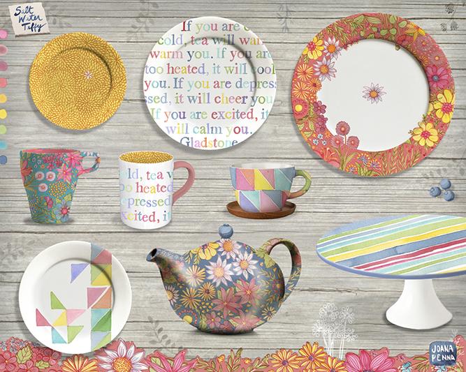 joana_penna_ceramics2_hd3_wk4.jpg