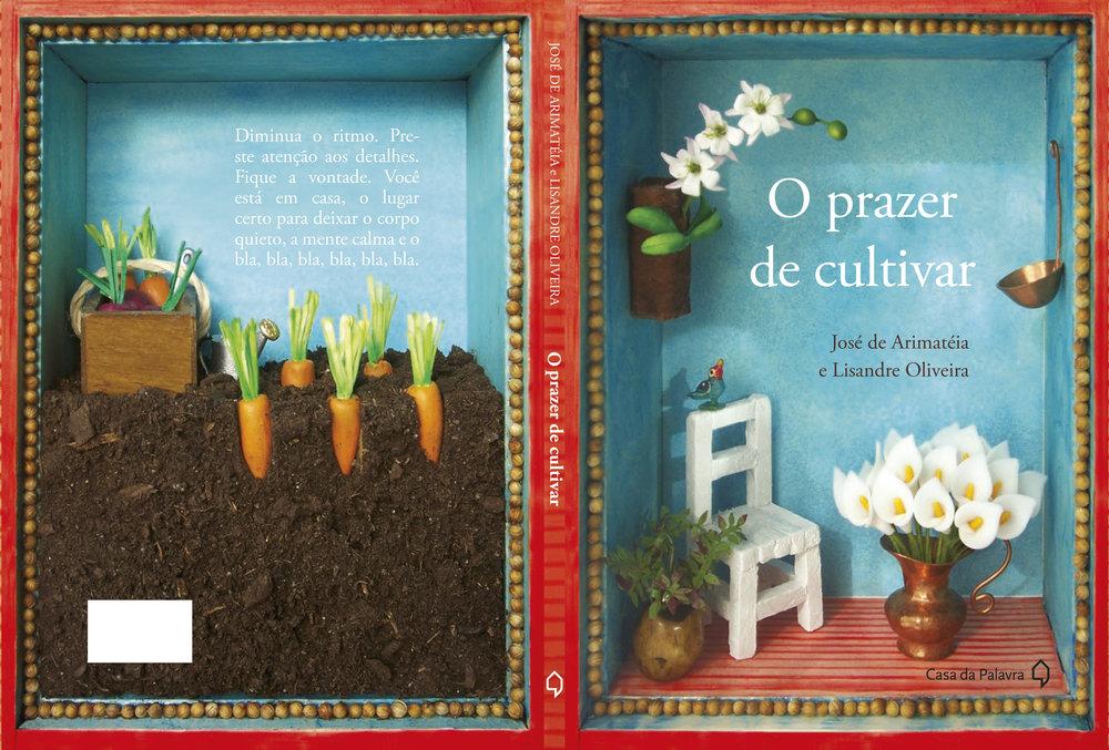 cultivarcapall.jpg