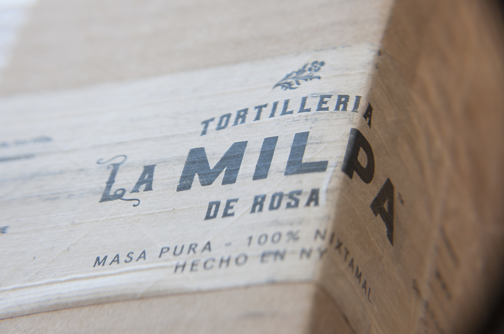 Nixtamal Tortilleria La Milpa de Rosa  delivers  fresh masa  and  nixtamal tortillas  to  restaurants . Our products are packaged for individual sale at  groceries . We also offer  free home delivery ! We are carried by the most  authentic Mexican restaurants  in  New York, New Jersey, and Philadelphia . Call  914-966-0257