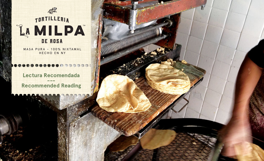 La Milpa De Rosa All Nixt Up Lucky Peach Recommended Reading.jpg