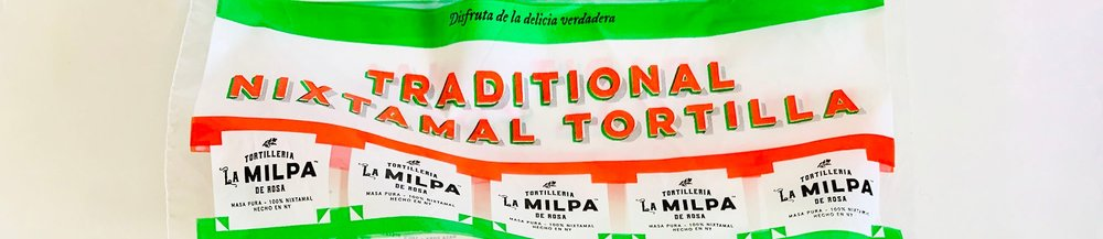 Milpa+Rosa+Nixtamal+Tortilla+Bag+Nutrition+Web2.jpg