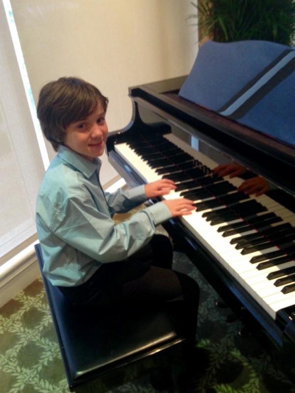 pianoJam.jpg