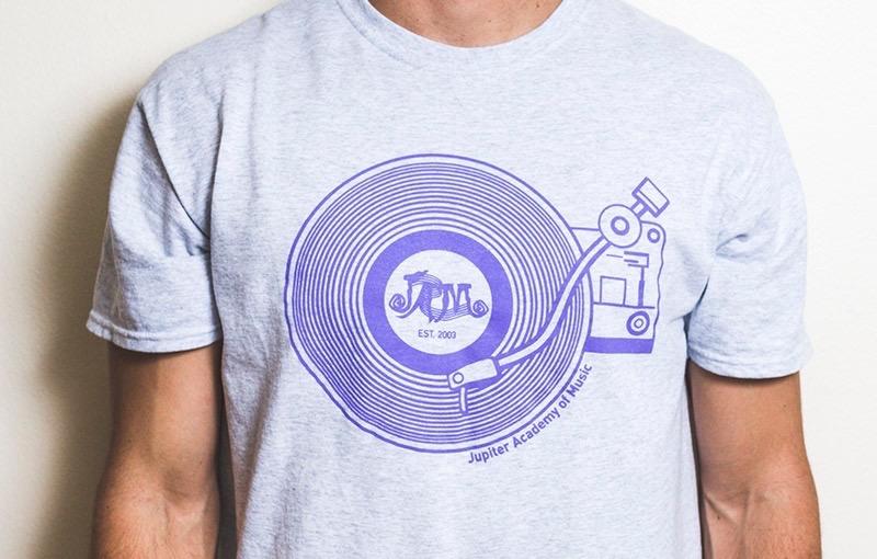 Jam T-shirt 2017_web 2.jpg
