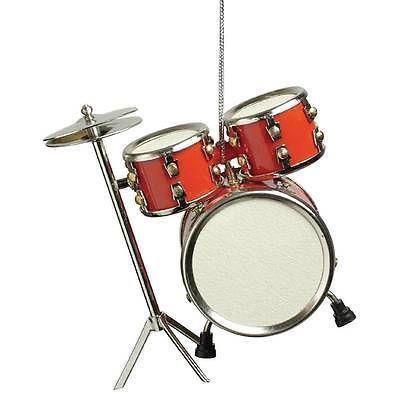 DrumSet.jpg