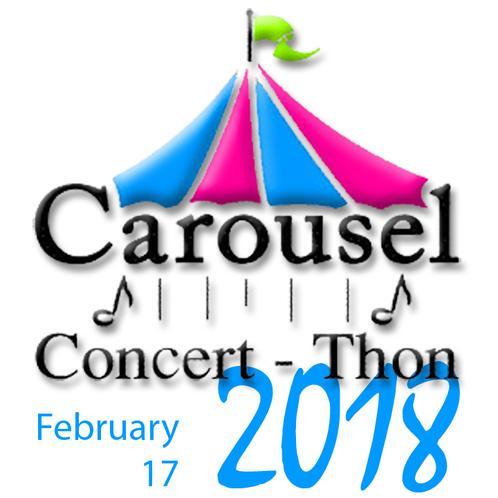 carousel2018.jpg