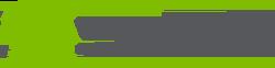 wondercide logo.png