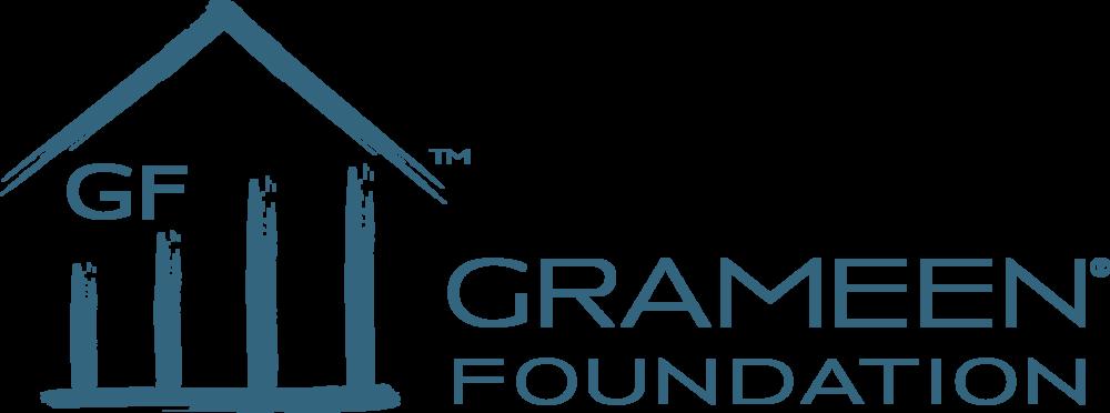Grameen-Foundation-PNG-Logo.png