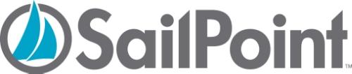 SailPoint_Logo_E_RGB.jpg