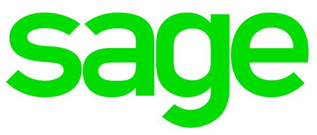 Sage_logo_bright_green_RGB (1).jpg