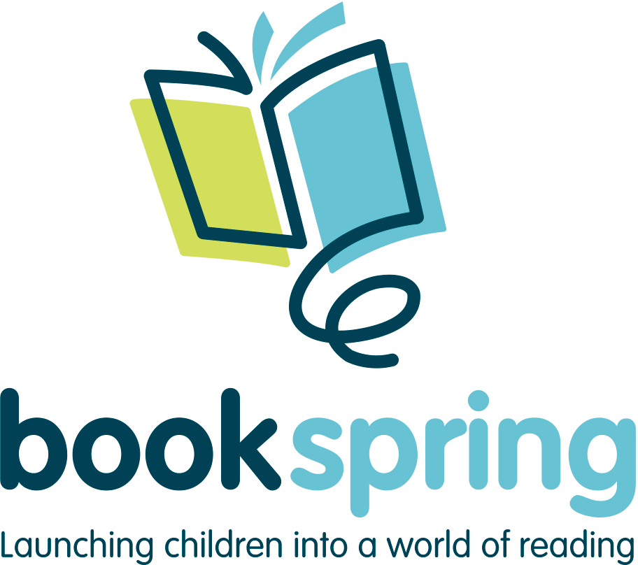 BookSpring Vertical Logo-300-with Tagline