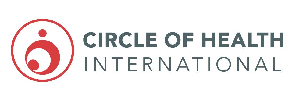 COHI logo