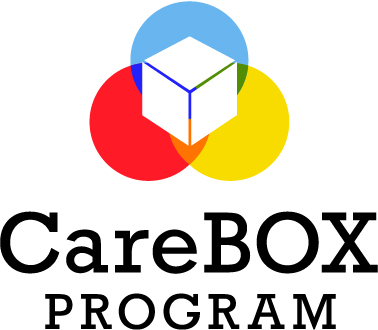 CareBoxProgram (1) (1)