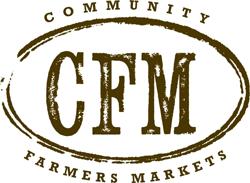 CFM Web Logo