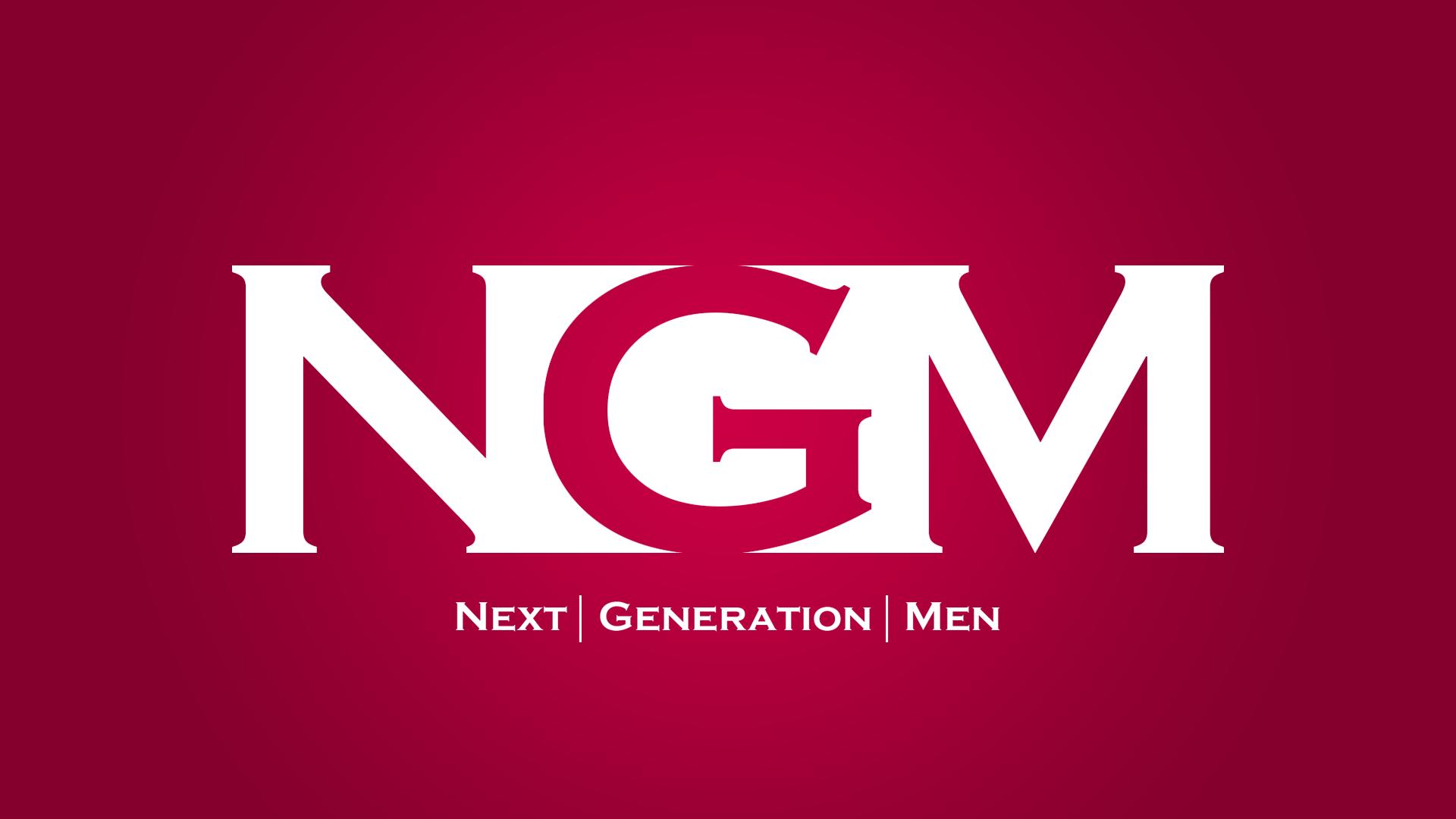 NGM-8