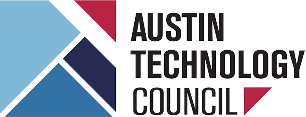 austin-technology-council