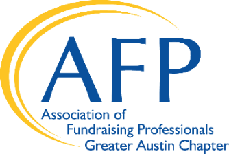 association-fundraising-professionals-greater-austin-chapter