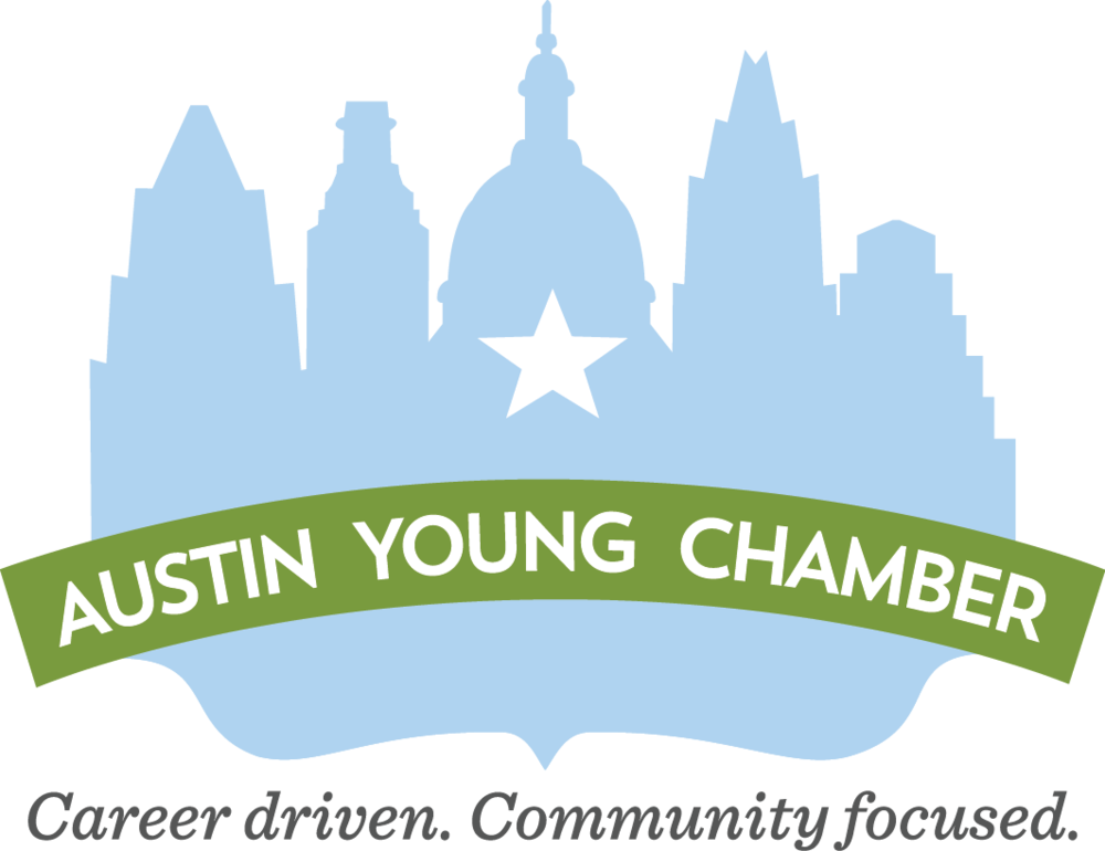 austin-young-chamber