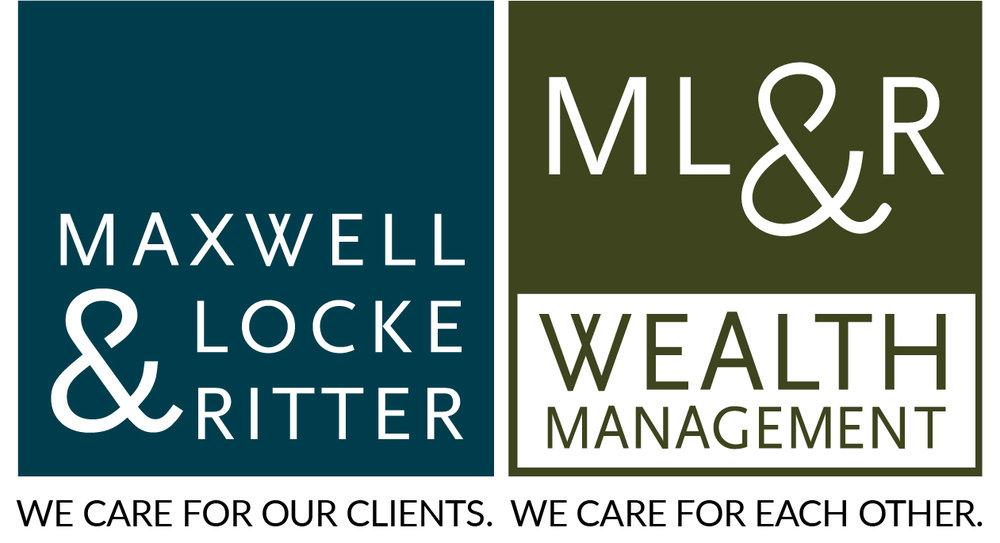 MLR & WM Logos.jpg