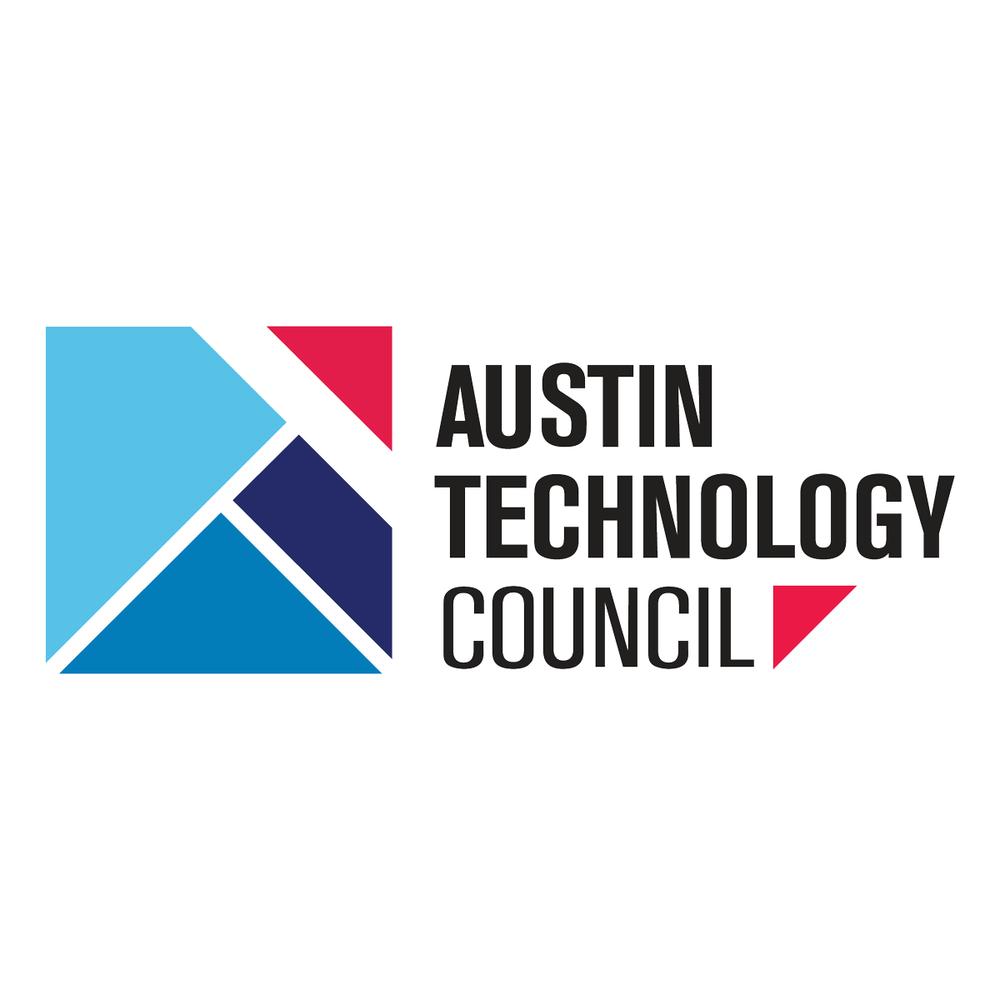 atc-logo-snippet.png