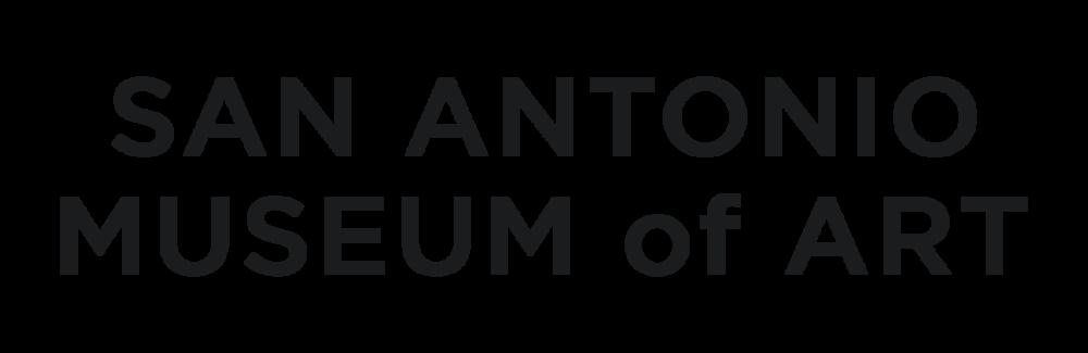 SAMA-logo.png