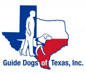 Guide-Dogs-of-Texas-logo-300x262.jpg