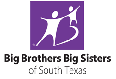 BBBS(5).png