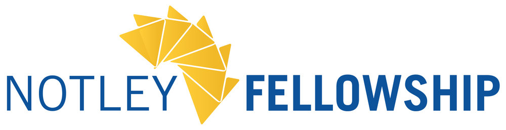 NOTLEY_Notley Fellowship Logo_C_RGB_Long.jpg
