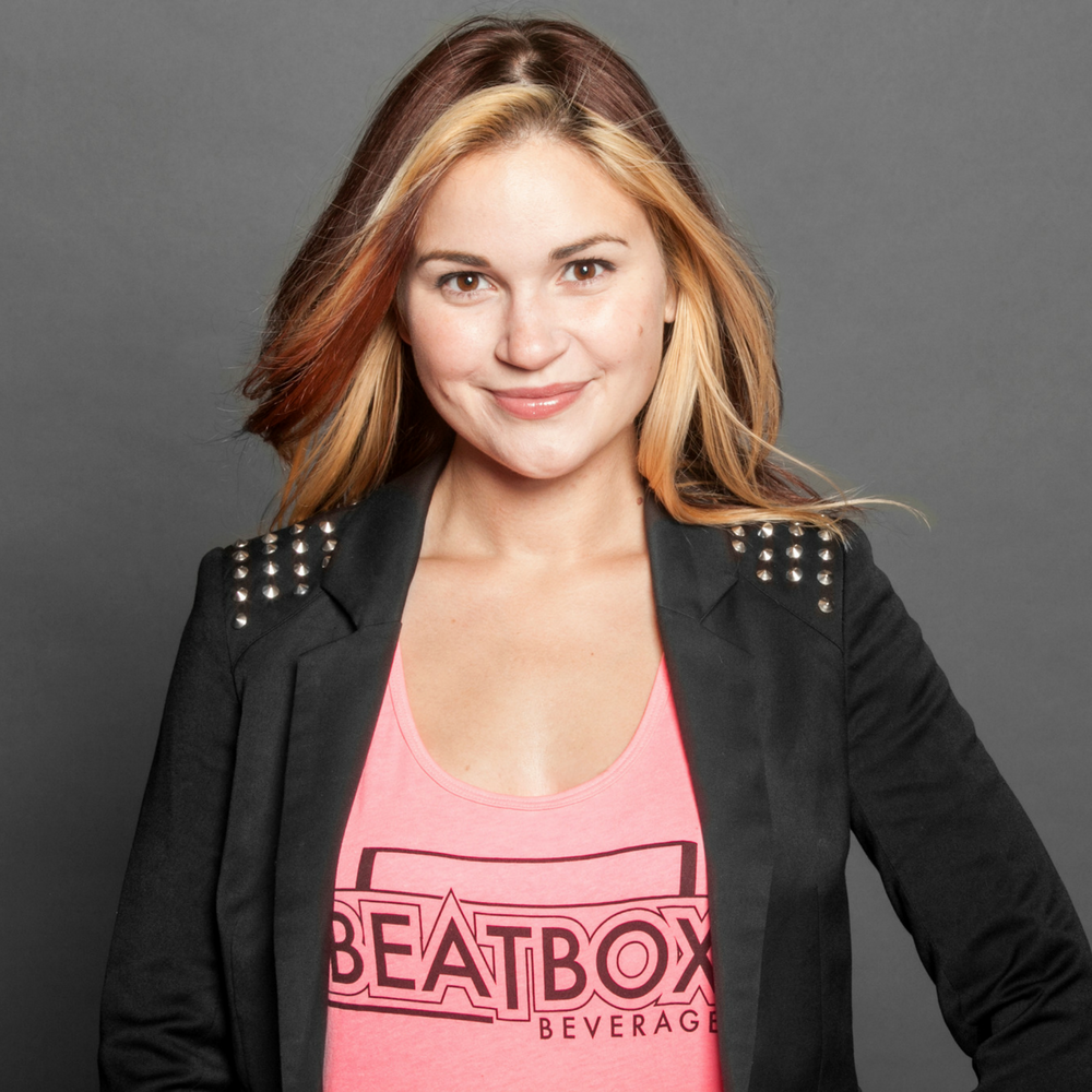 Aimy Steadman - Aimy is the Co-Founder and Chief Operating Office for BeatBox Beverages. She is a double-Longhorn, earning both her B.S. in Advertising and M.B.A. at the University of Texas at Austin. Aimy co-founded BeatBox while pursuing her MBA in entrepreneurship. Her past experience includes working in online marketing at agencies and in-house at the Central TX Food Bank, running her own online marketing agency, and helping run the UT-based start-up incubator Texas Venture Labs.