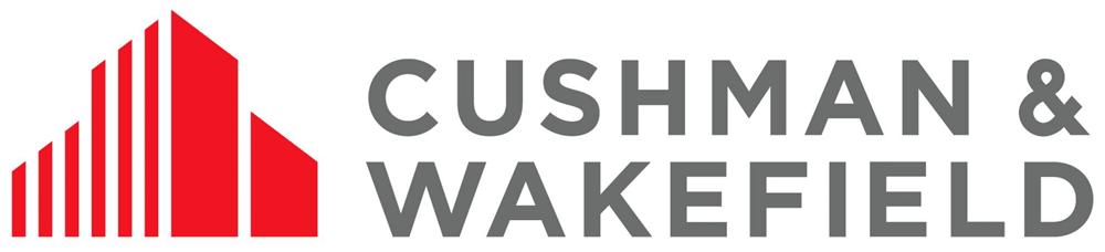 Cushman Wakefield Notley Partners