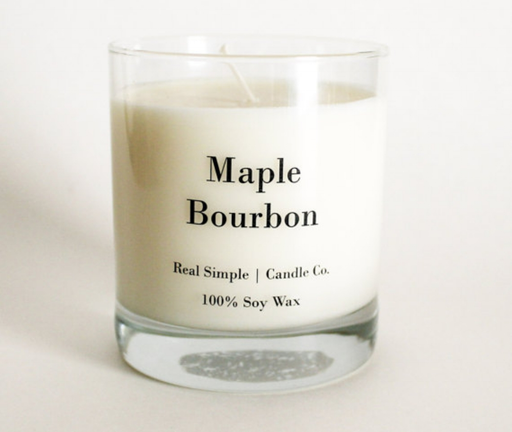 Real Simple Candle Co 1.jpg