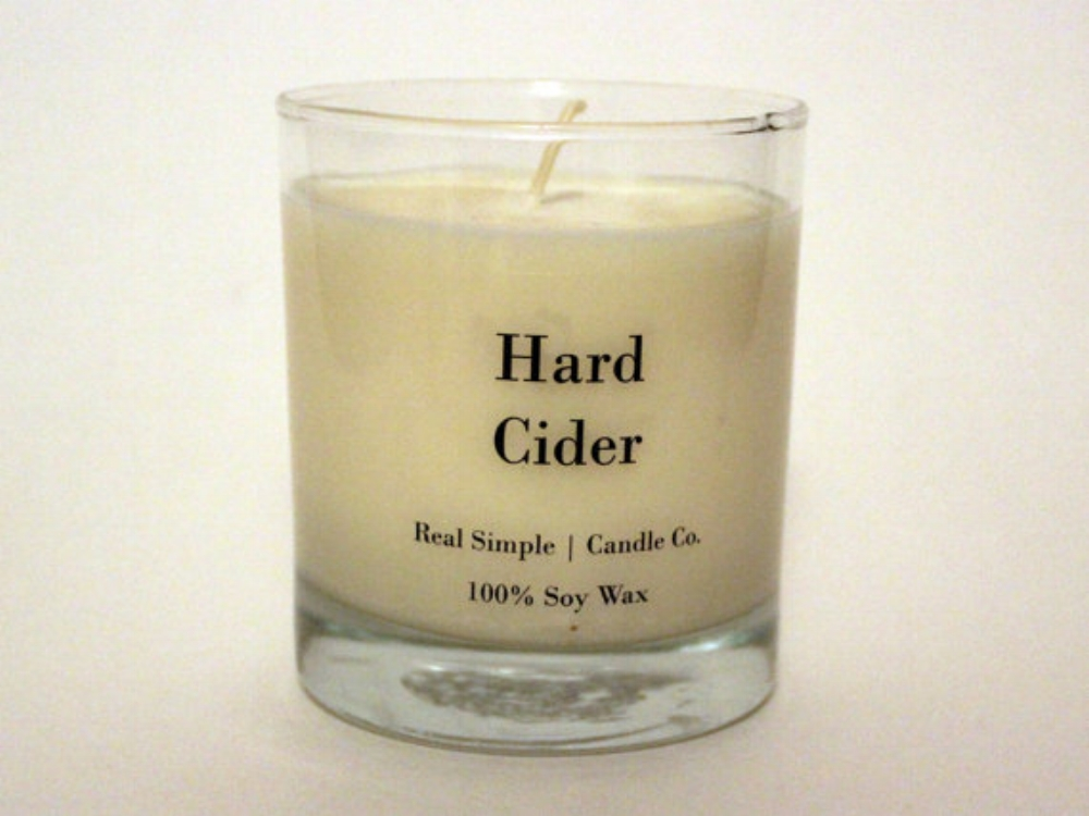 Real Simple Candle Co 3.jpg