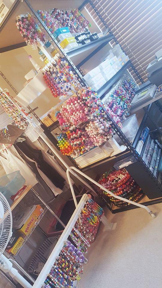 Kenzie's Boutique 2.jpg