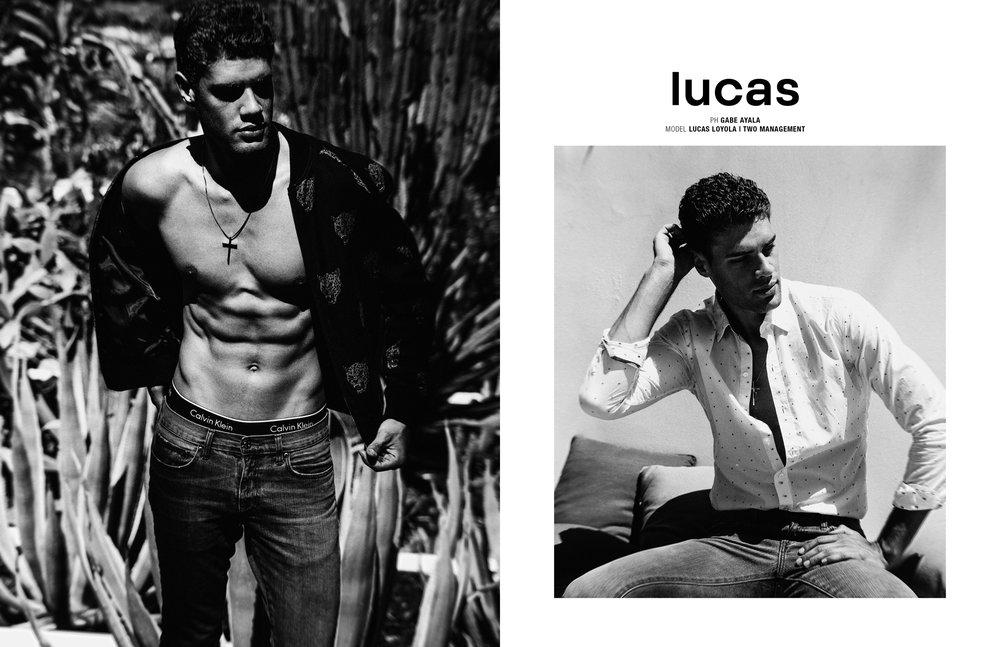 Lucas-Loyola2.jpg