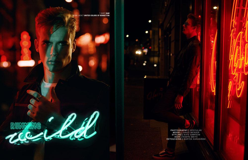 David-Weaver2.jpg
