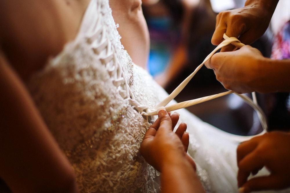 Wedding-Spring-Special.jpg