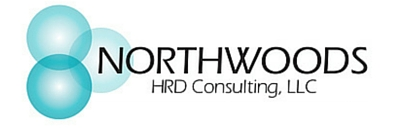 Northwoods HRD Consulting LLC