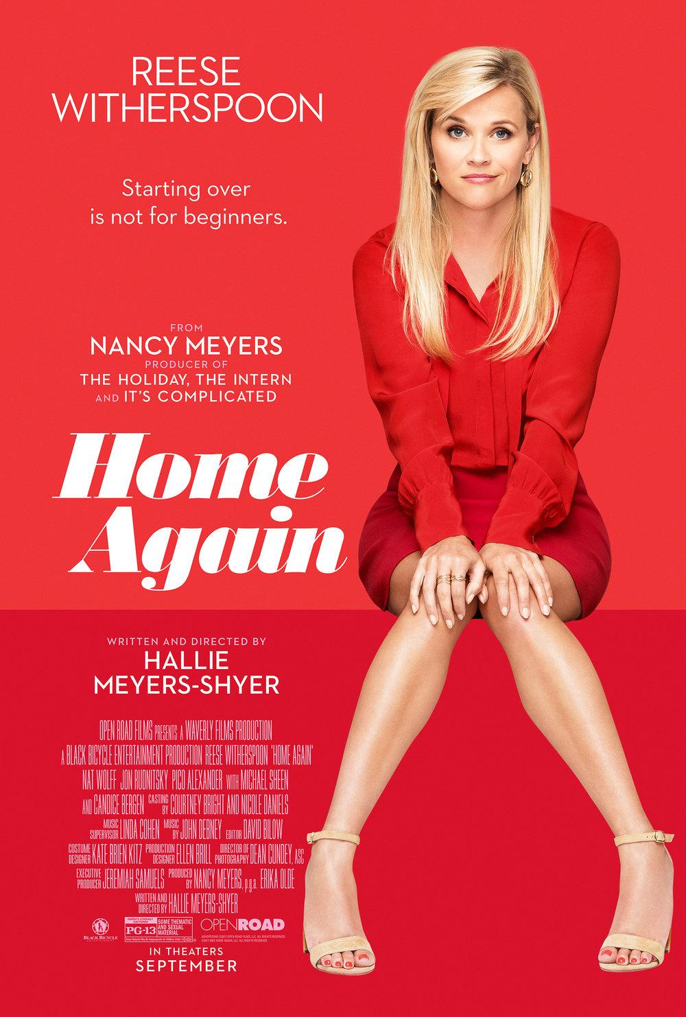 Home-Again_poster.jpg