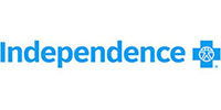 logo-independence.jpg