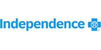 logo-independence.jpg