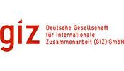 logo-giz.jpg