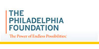 logo-philadelphia-foundation.jpg