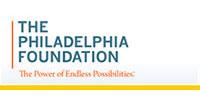logo-philadelphia-foundation.jpg