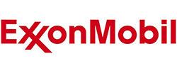 logo-exxon-mobil.jpg