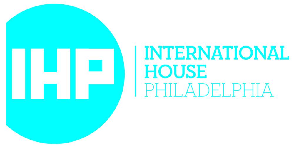 IHP_Blue_logo .jpg