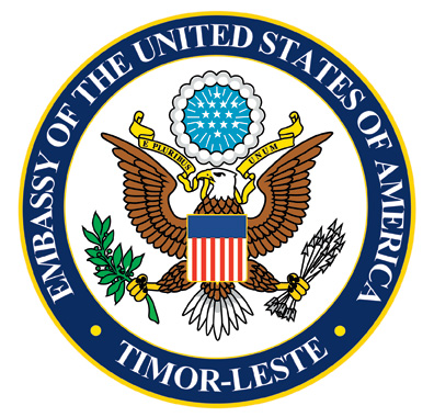 EMBASSY-SEAL_TIMOR-LESTE-Low-Resolution.jpg