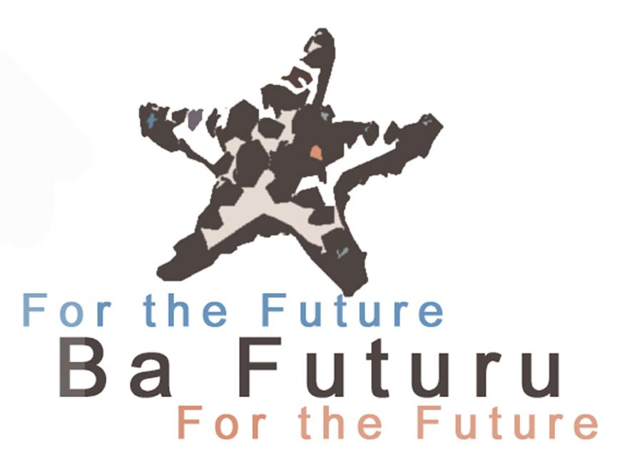 BaFuturu-logo-squae.jpg