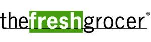 fresh+grocer.jpg