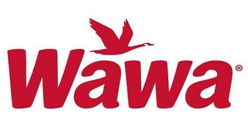 wawa-logo_0.jpg