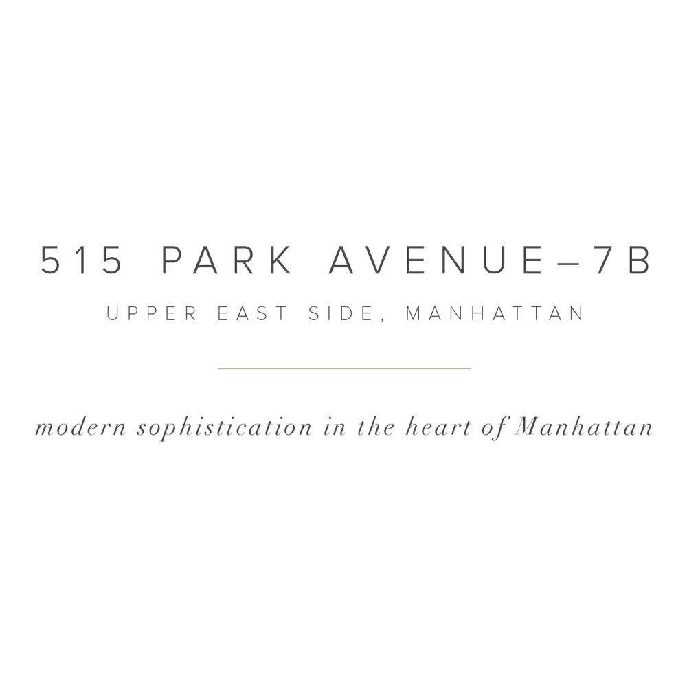 515park.png